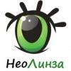 Интернет магазин цветных линз - «НеоЛинза»