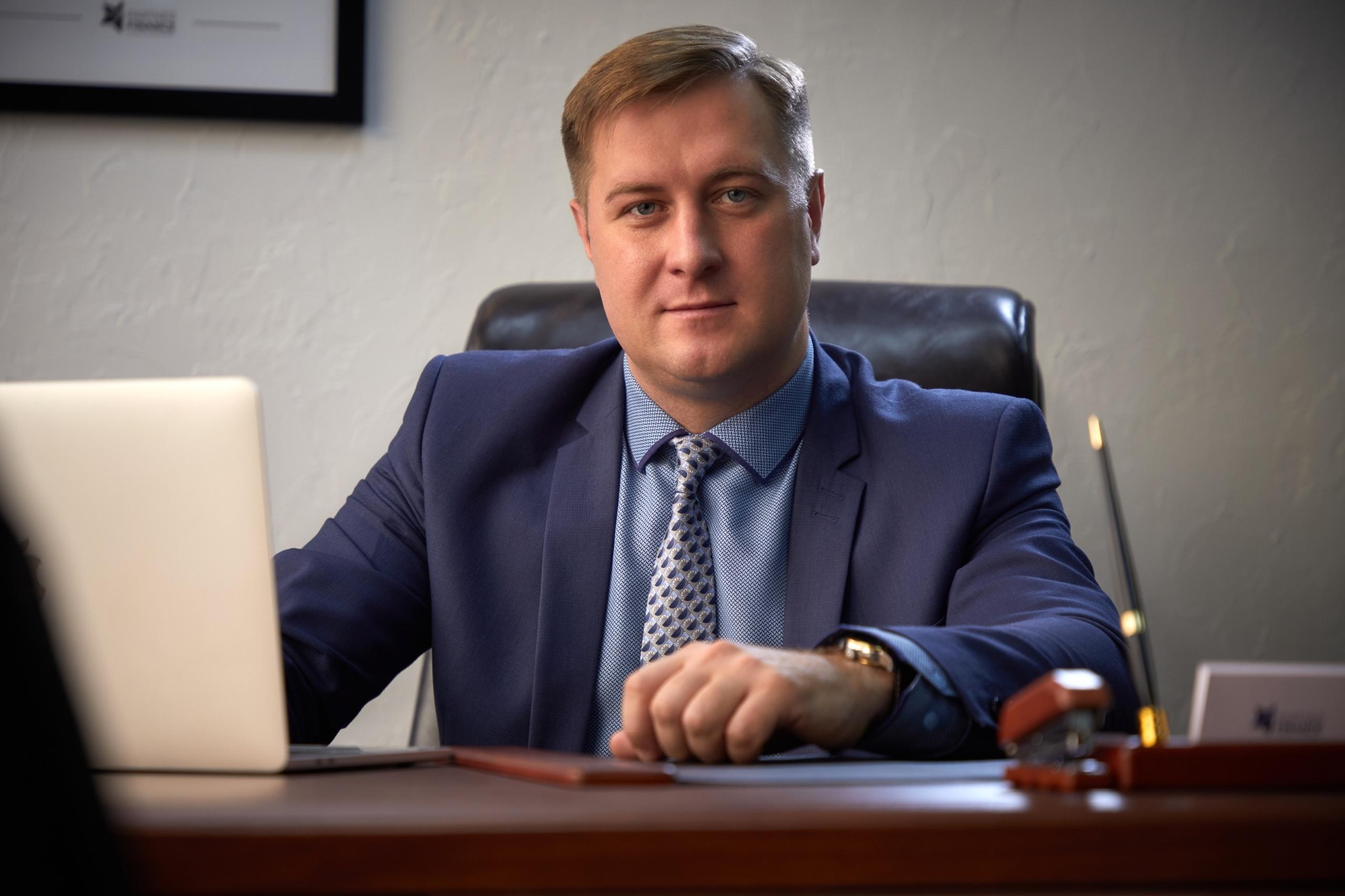 Алексей Сулименко, 38 лет, Алматы, Казахстан
