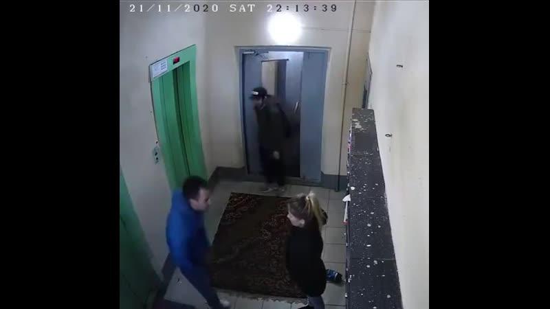 Бандитский Петербург 4Web
