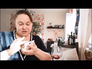 Инна Судакова - я тебя пидараса щас нагну раком