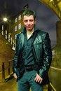 Личный фотоальбом Валерия Гусева