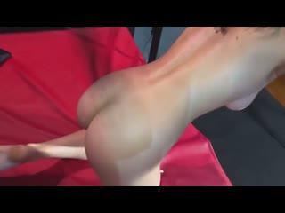 Майор наказал за одиночный митинг [pov blowjob deepthroat hot wife strip cum anal plug suck skinny mother cock doggy threesome