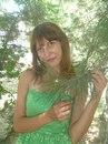 Личный фотоальбом Катюши Прокофьевой