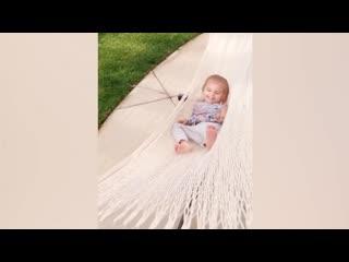 FUNNY VINE ★ Самые смешные дети исследуют мир на природе #3 || Funniest Babies In Outdoor