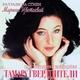 Тамара Гвердцители - Ты расскажи нам про весну