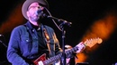 City and Colour Comin' Home New Rendition Live in Toronto ON on September 7 2014