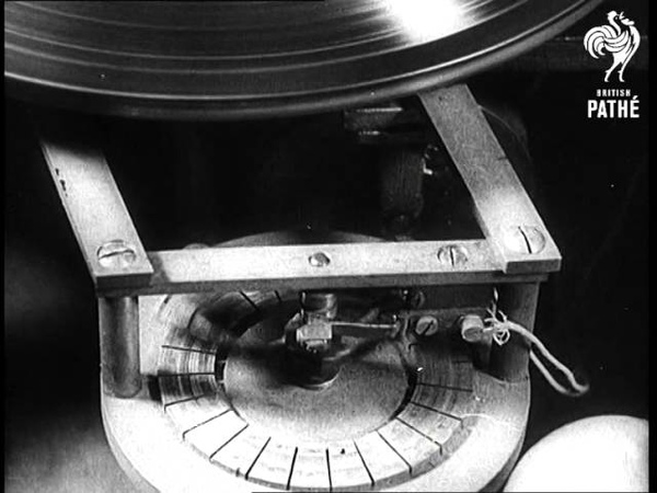 Time To Remember - Edwardian Summer 1905 - 1910 - Record A - Reel 1 (1902)