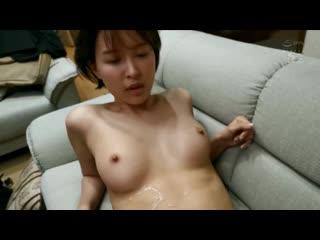 Best asian cumshots compilation july part ii 2019-2020 japan korean thailand china porno blowjob минет сперма кончил sperm