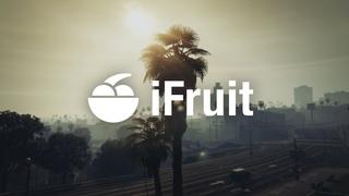iFruit Radio [GTA V]