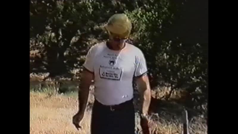 Телохранитель Угроза подрыва клиента и его машины