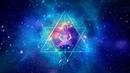 9999Hz 40Hz 3.9Hz Full Restore Your Light Body🧘🏻♂️Enlighten Your Pineal Gland Crystals 💫Shamanic