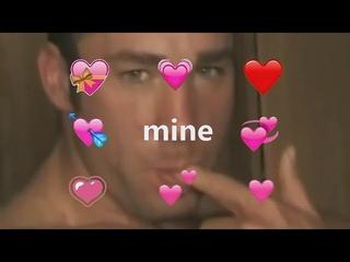 Billy Herrington - you so f precious when you smile