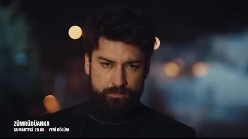 """Serhat Adil'i mi öldürmüş """""""