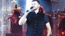 Концерт Эмина Ростов 11 марта 2020