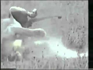 Букул Жани Иеси Олим Дамин Татат АЛЛАХ тан басканын бари Оледи АЛЛА АСА УЛЫ ОЛ  ТАКАППАР АСА ЖОГАРЫ