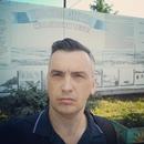 Персональный фотоальбом Алексея Николаевича