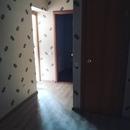 Объявление от Evgenia - фото №3