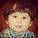 Фотоальбом человека Алины Хамзиной