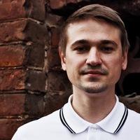 Фото Сергея Лужбина