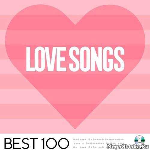 Love Songs -Best 100- (2020)