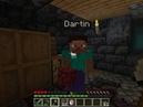 31. Удачно расположенный! - Minecraft 1.16.3: Хардкорный Ко-оп