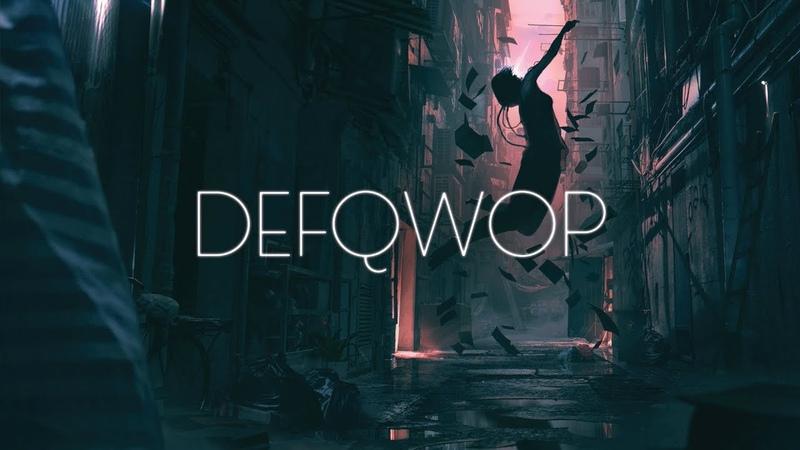 Defqwop Afterlife feat. Derek Joel