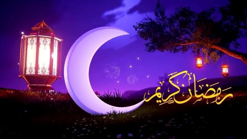 №2 Бакара суросу Мишари Рашид Аль Афаси аткарган сура Аль Бакара Surah Al Baqara