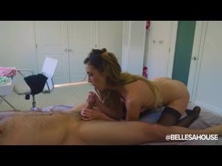 bellesahouse aiden ashley charlotte stokely порно, секс, минет, сиськи, анал, sex, porno, brazzers, gonzo, anal, blowjob, milf
