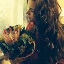 Фотоальбом Ksenia Dmitrieva