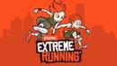 Jari Pitkänen - Playman Extreme Running Original Full Soundtrack
