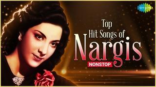 Hits of Nagris   Pyar Hua Iqrar Hua   Yeh Raat Bheegi Bheegi   Ramaiya Vastavaiya   Full Album