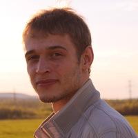 Илья Шамонов