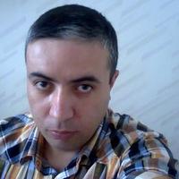 Arsen Gevorgyan