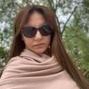 Фатима Хадуева фотография #50