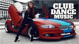 Muzica Noua August 2020 | Melodii Noi 2020 | Best Romanian (🅲🅻🆄🅱🅼🅸🆇) 2020 Remix Petrecere 2020