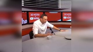 Навальный о борьбе власти с интернетом