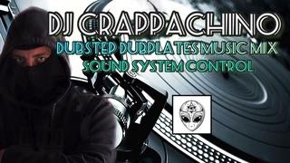 Dj Crappachino - Dark Dubstep Music Mix 2021