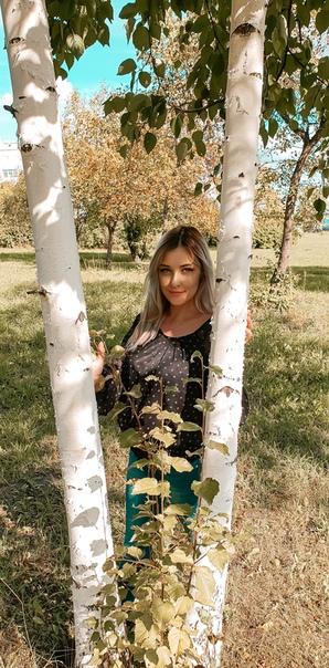 Динара Мамедова, Курган, Россия