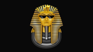 [FREE] Arabic Drill Type Beat 'Pharaoh' - 2021 Uk Drill Type beat