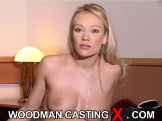 Angel woodmancastingx woodman casting x