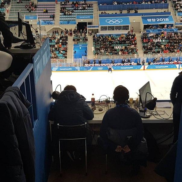 ск олимпийский хоккей фотогалерея ульях апидомиках