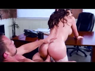 Ashly Anderson большие сиськи big tits [Трах, all sex, porn, big tits, Milf, [All Sex, Hardcore, Blowjob, Gonzo,Porno,Incest]