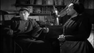 L'auberge rouge (Fernandel-Françoise Rosay-Julien Carette) 1951