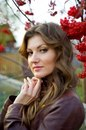 Личный фотоальбом Екатерины Илларионовой