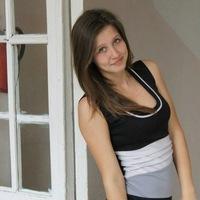 Анна Маньшина