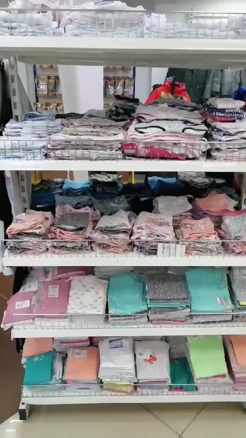 Майки, трусы и шорты для девочек batik размеры 98-140