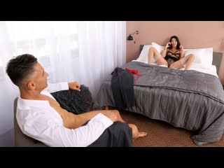 [NubileFilms] Lady D - What He Doesnt Know NewPorn