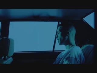 Mahmood soldi (prod. dardust & charlie charles)eurovision 2019. italy