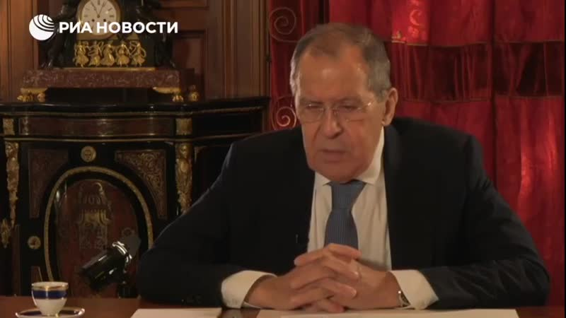 Интервью Калантаряна Симоньян и Бабаян