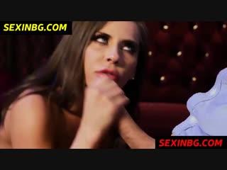 Brasileras hombre trans juegos de rol música trans con chicas universitarios vergas grandes peliculas xxx español de sexo gratis
